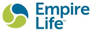 empire-life-300.jpg