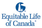 logo_equatable.jpg