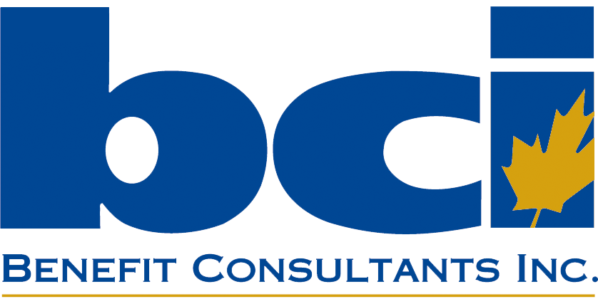 Benefit Consultants Inc.