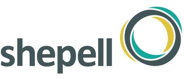 Shepell_logo_PANTONE.jpg
