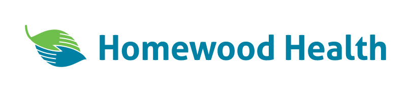 HomewoodHealth_Color_Logo-Horizontal_EN_1015.jpg