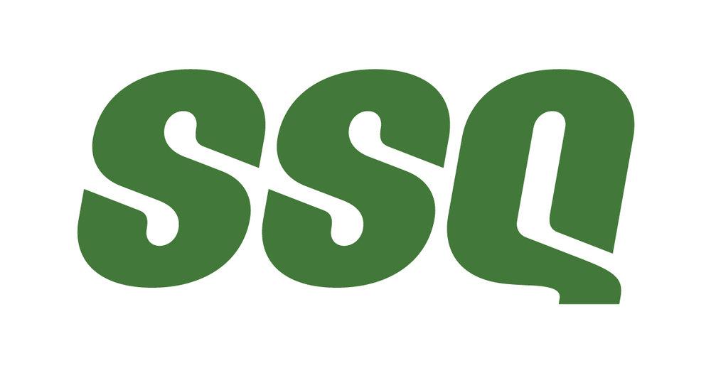 Logo SSQ médias sociaux.jpg