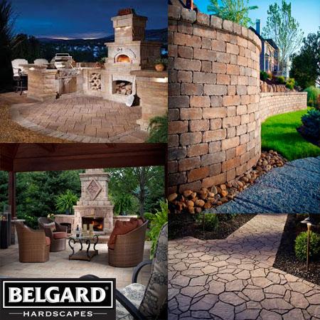 Belgard-Inside.jpg