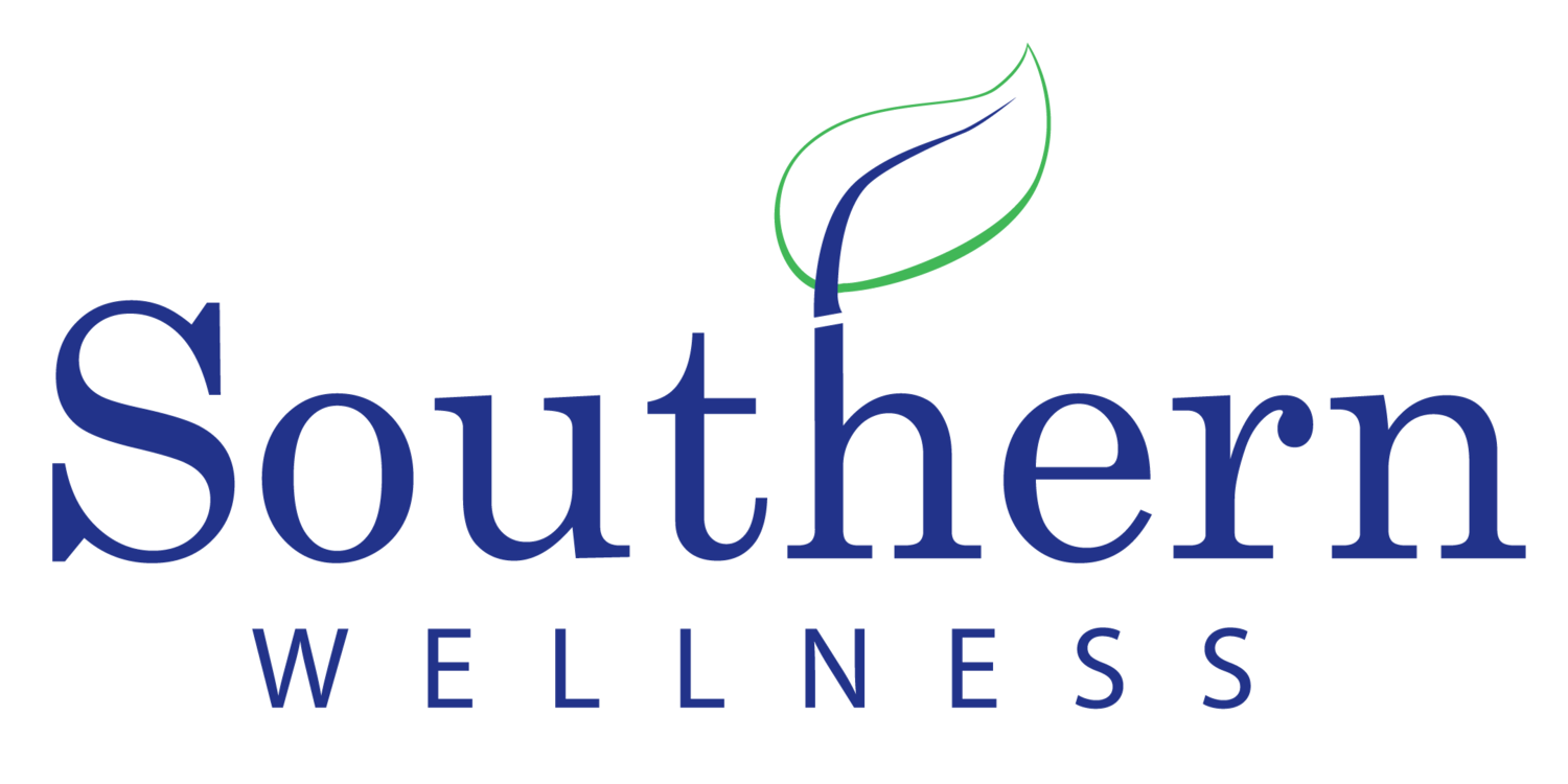 Southern Wellness Services