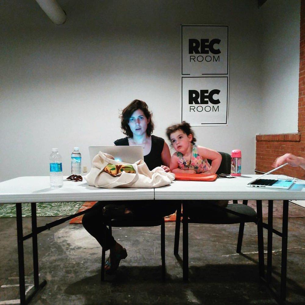 Steph&Iris Rec Room.jpg