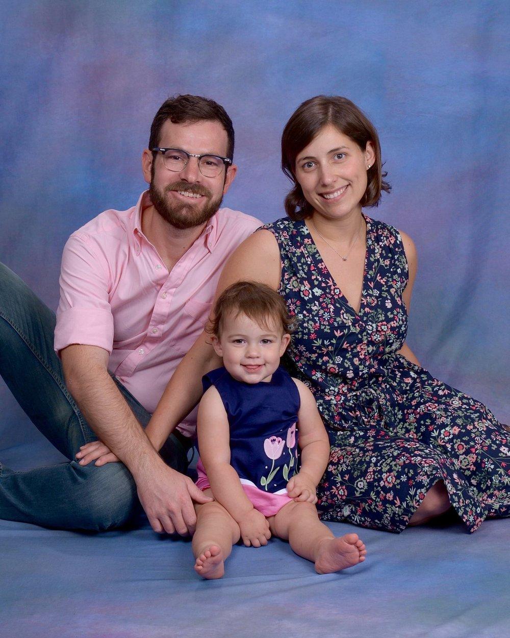 Steph Weird Family Photo.jpg