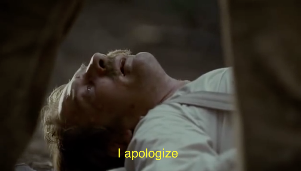 Deadwood-Unauthorized-Cinnamon-I-Apologize.png