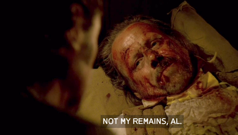 deadwood-tell-your-god-ready-for-blood.png