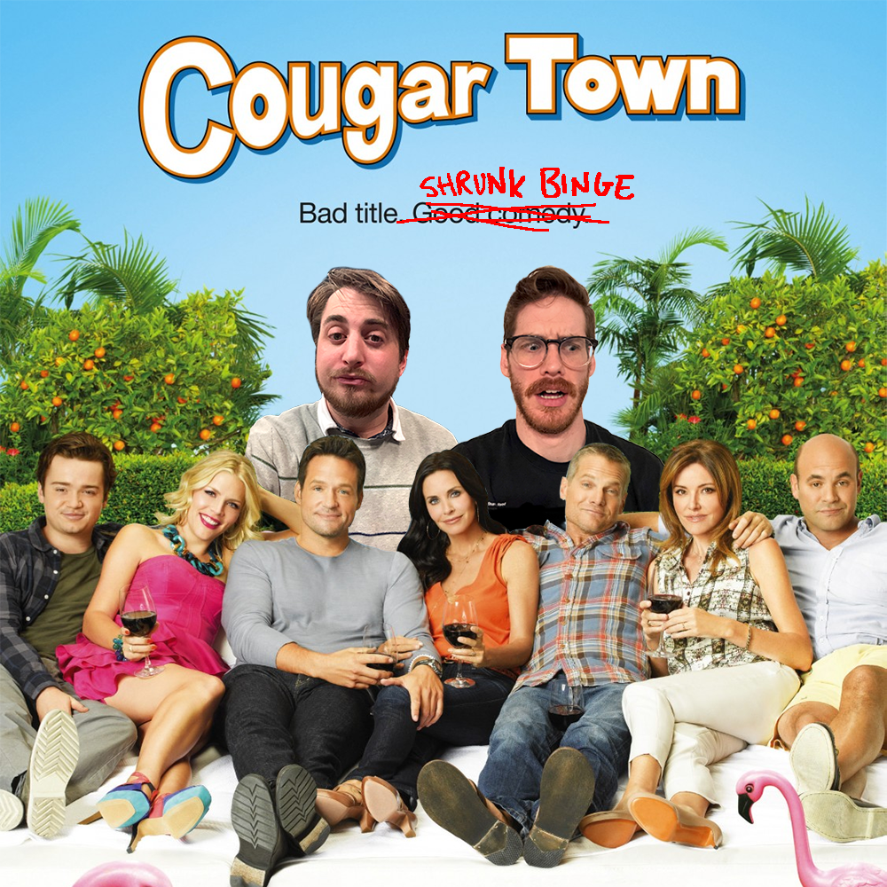 cougartown.png