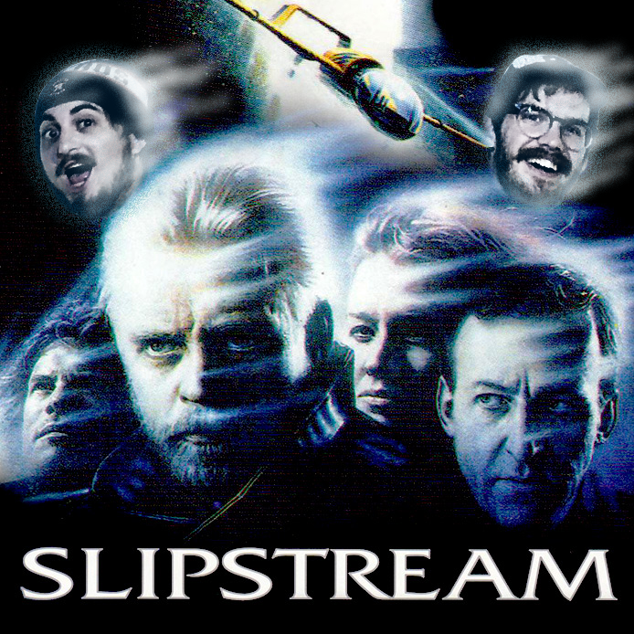 slipstream.png