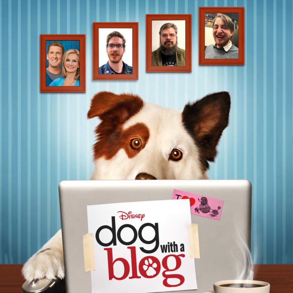 DogwBlog.png