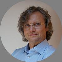 Vlad Chernenko.png