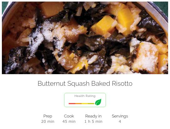 Click image for recipe.