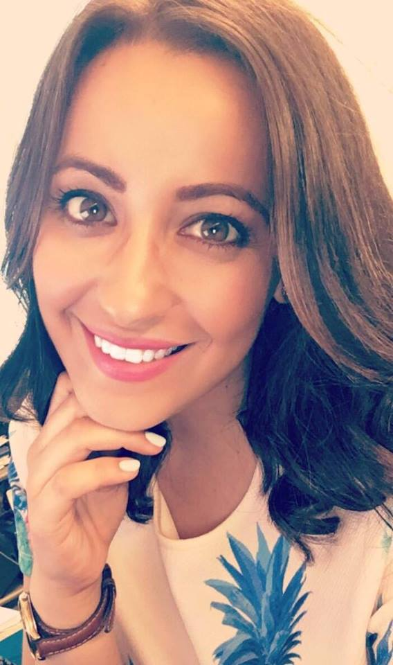 Tina Gravalos Holistic Wellness