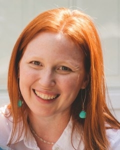 Emma Rohmann