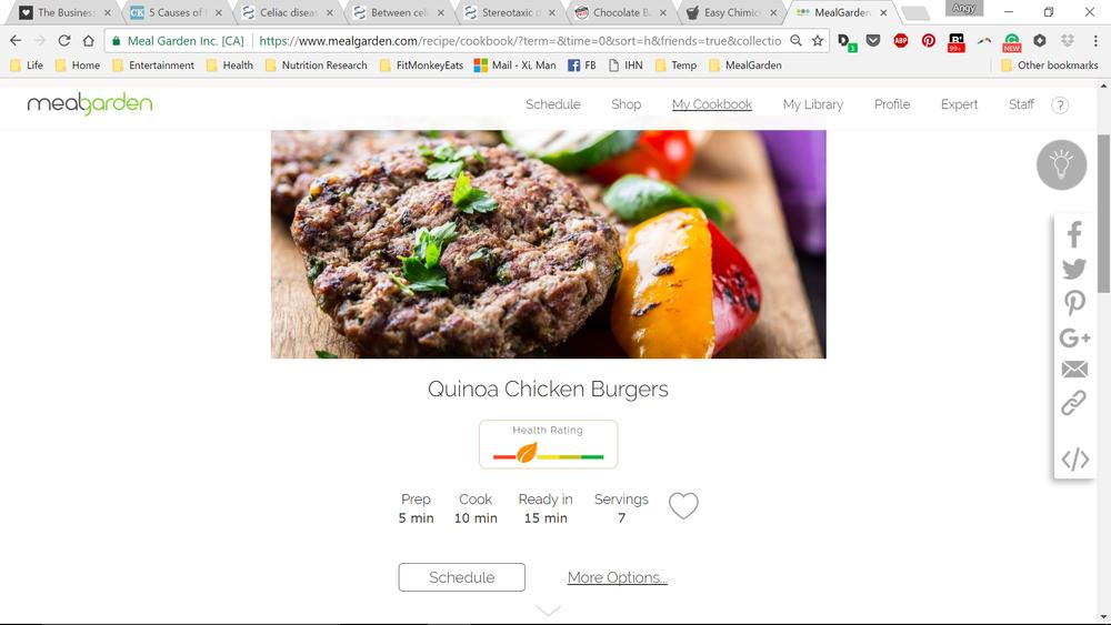 quinoachickenburgerss.png