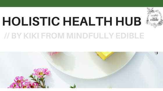 holistic-health-hub-1.png