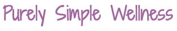 purely-simple-wellness-logo-type.jpg