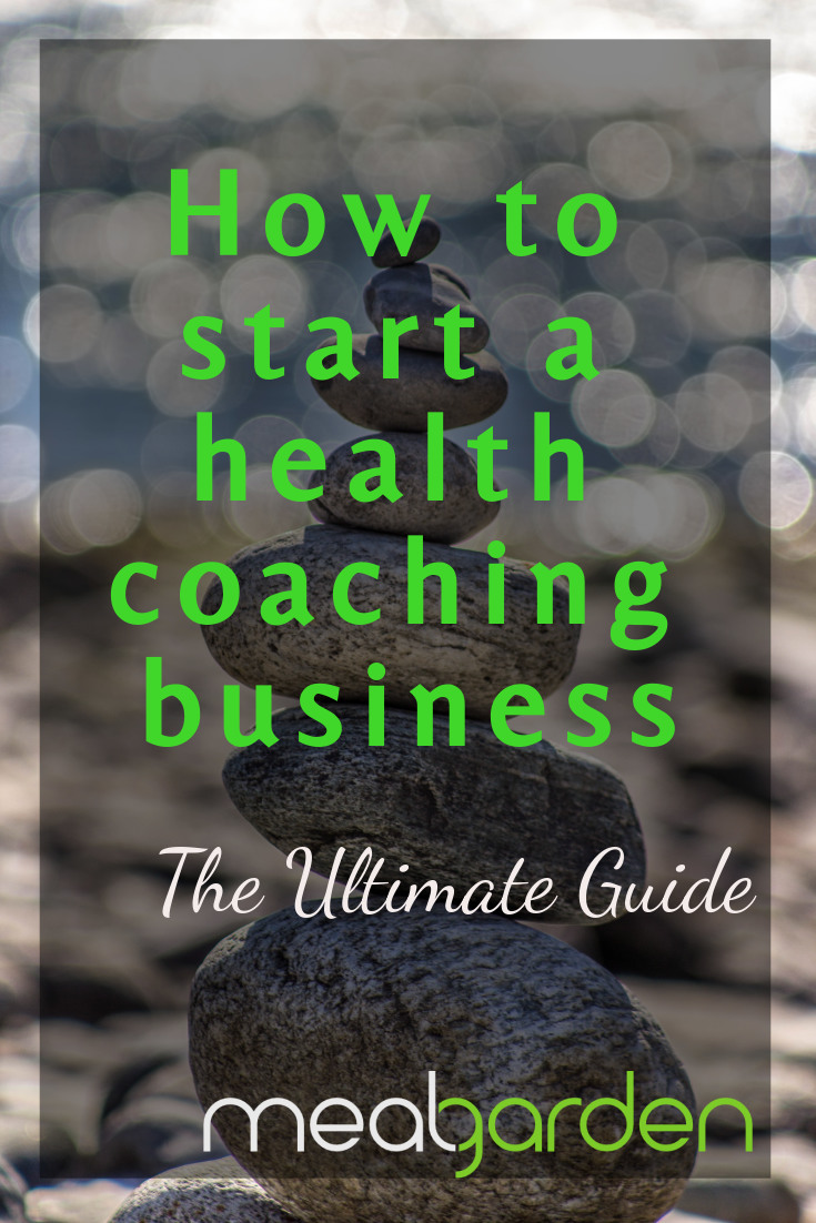 how to start a health coaching business.jpg