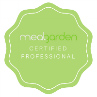 Meal Garden Badge (1).png