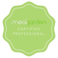 Meal Garden Badge (1).png