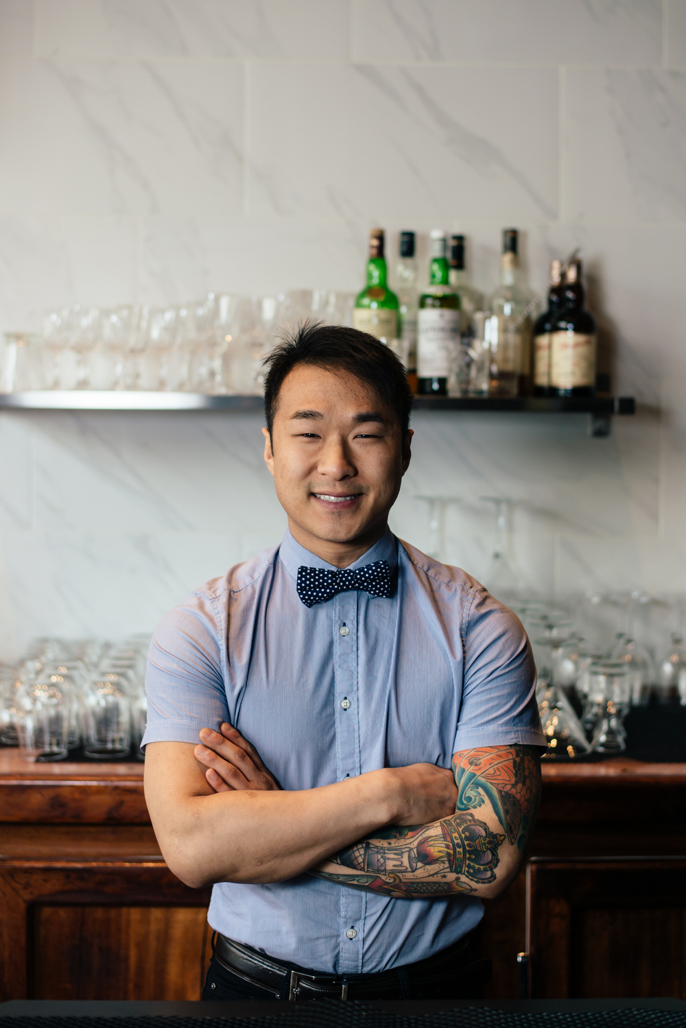 Christopher Cho - Ayden Kitchen & Bar (Photo - Bob Deutscher)-5150.jpg