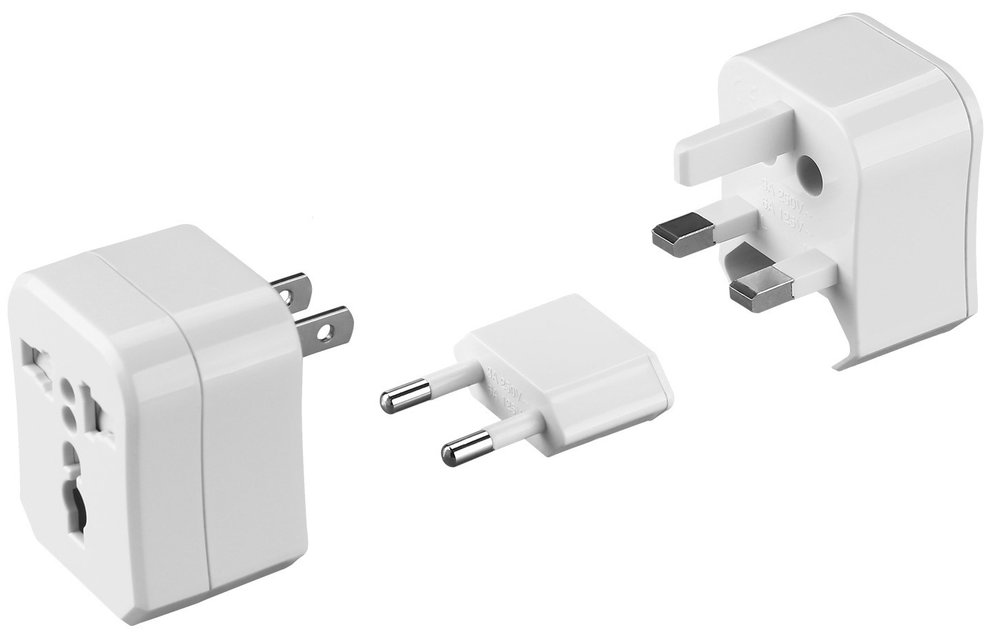 retail-universal-adapter.jpg