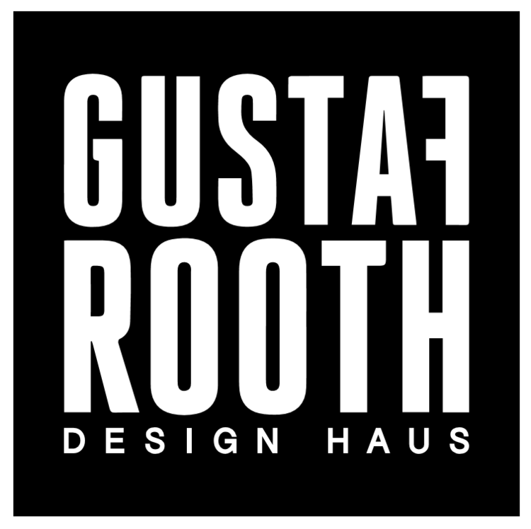 Planet Rooth Design Haus & Event Venue