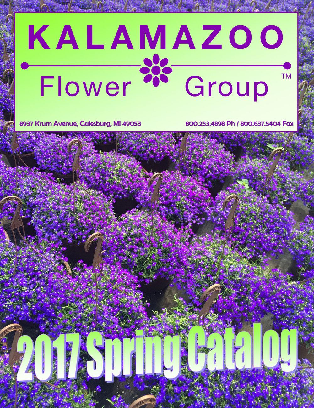 Spring-2017_pg01.jpg