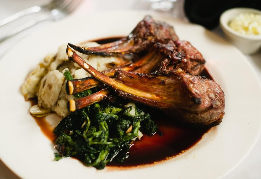meat-988x680.jpg