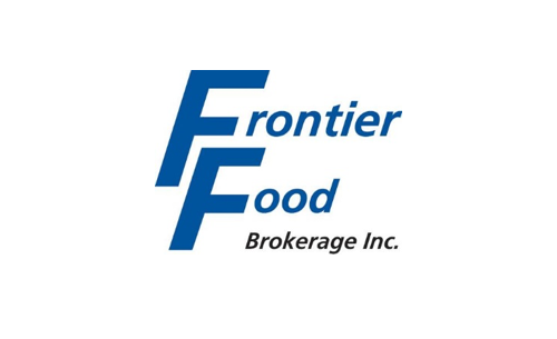 Frontier Food Brokerage