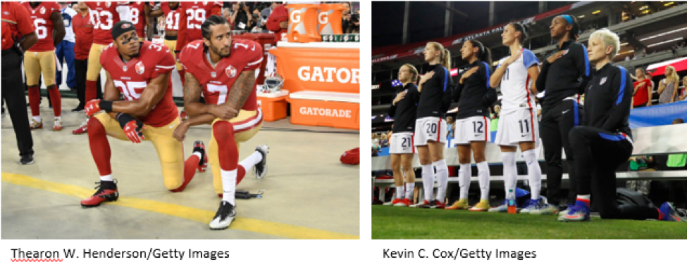 Kaepernick and Rapinoe.png