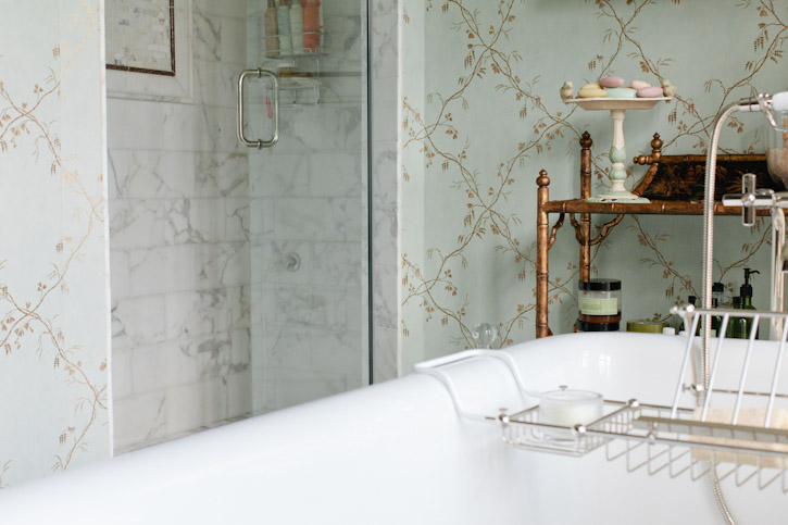 Chicago-Kitchen-and-Bath-Design-0003-2.jpeg