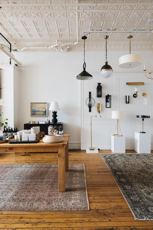 Stoffer Home_036.jpg