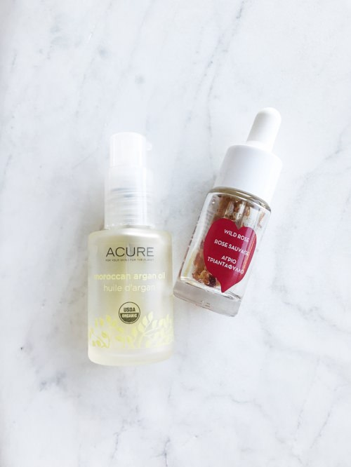 Acure+Argan+Oil+&+Korres+Rose+Oil.jpeg