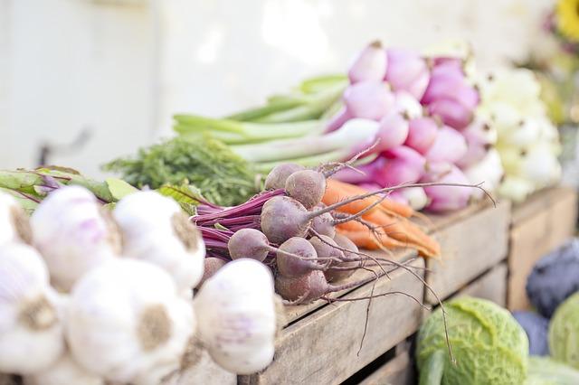 vegetables-1948264_640.jpg