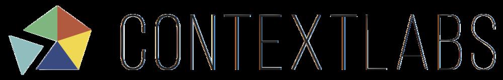 Context-Labs-Logo.png