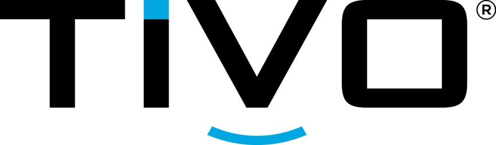 TiVo_wordmark_BLK-BLUE.png