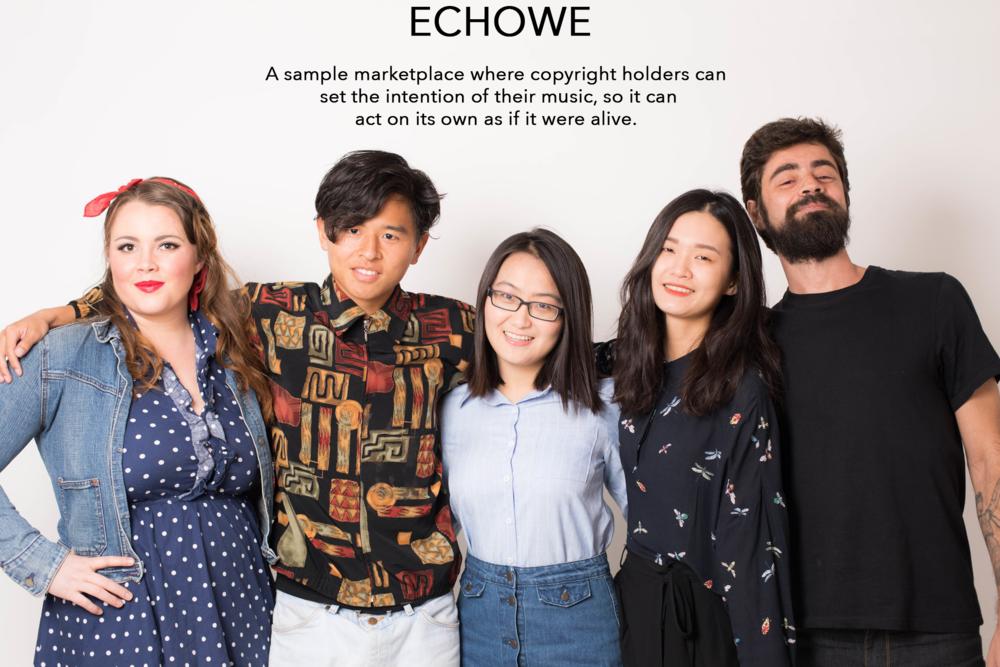 ECHOWE_OMI.png