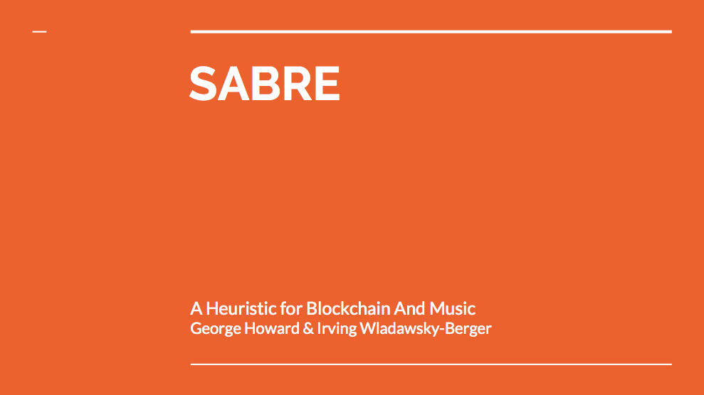 A Heuristic for Blockchain And Music.png