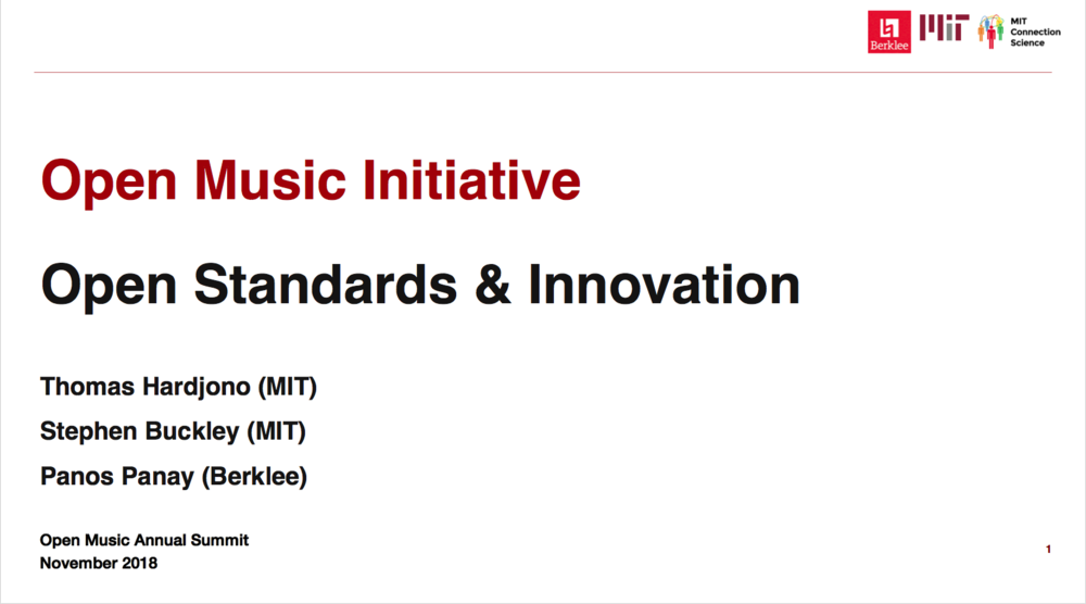 Open Standards & Innovation .png