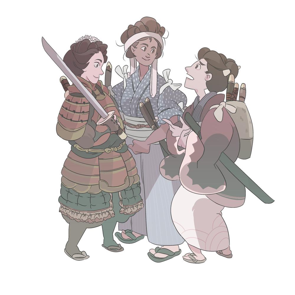 samuraiz_2.png