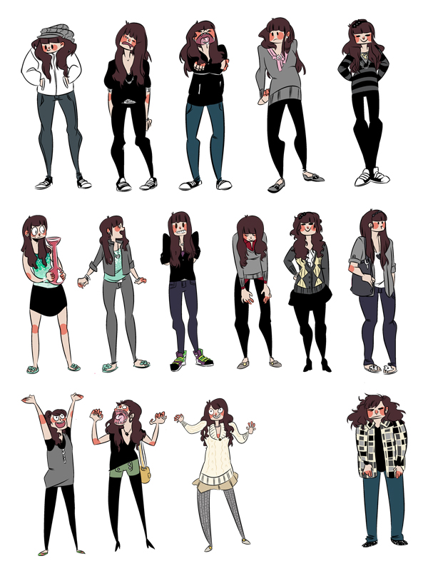 sketch_clothes.jpg