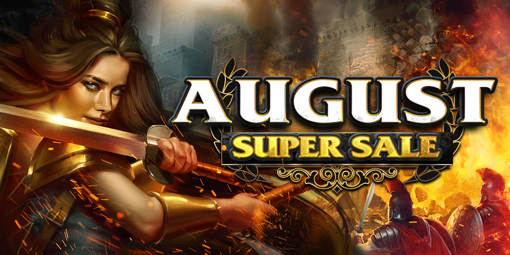 gow_augustsale.png