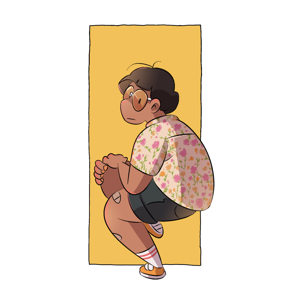 girl24square.png