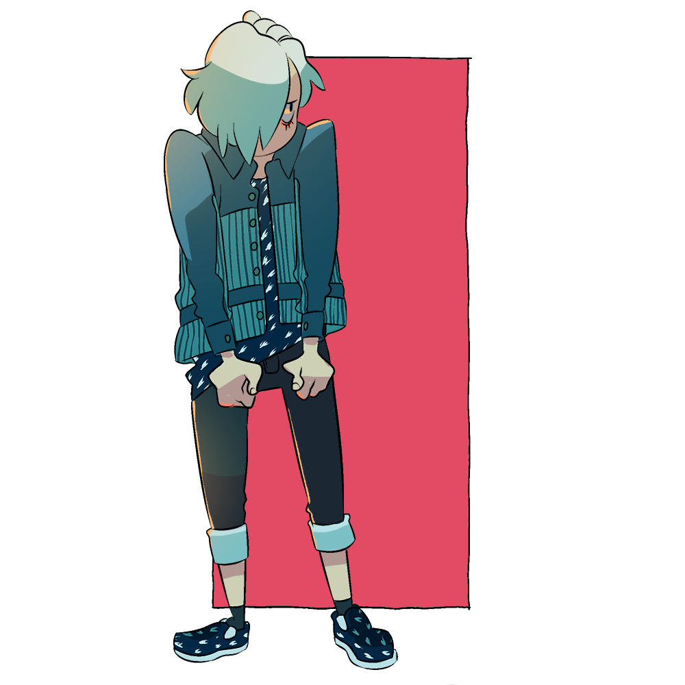 girl20square.png