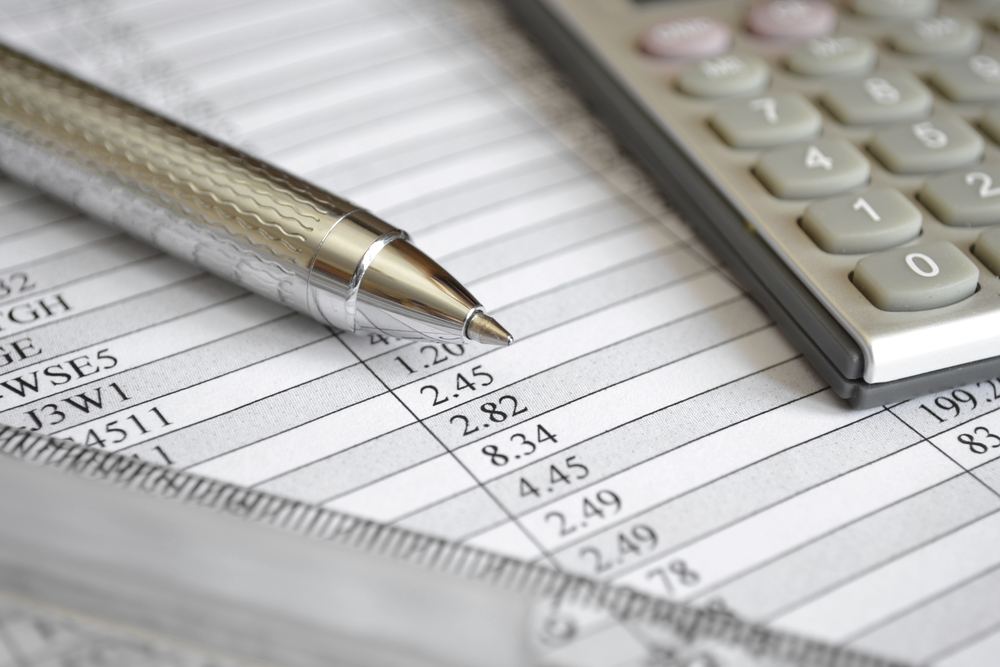 We provide a wide range of services   From bookkeeping to corporate tax filings    Learn More