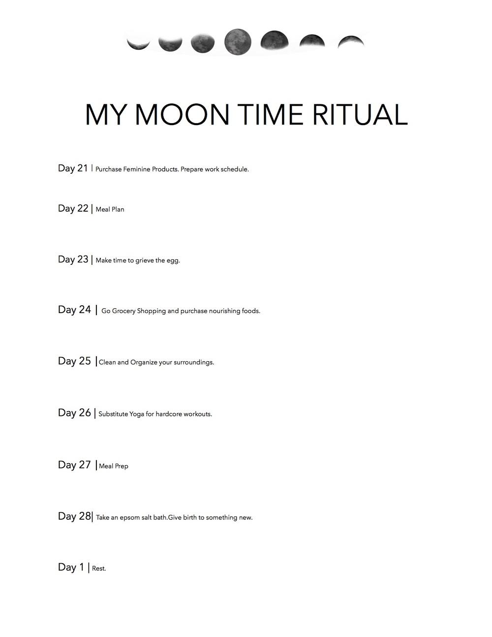 moontime ritual.jpg
