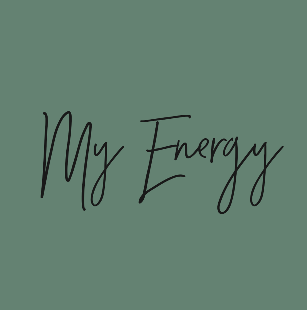 myenergy.png