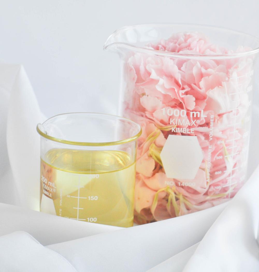 pinkroses.png